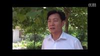 全国劳模、河南人大代表、周口时庄村支书时兴荣带领60多岁村民圆入党梦