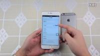 69科技苹果6特别功能视频详细说明iPhone6s