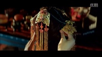 范冰冰新片《王朝的女人·杨贵妃》