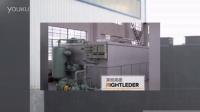 北京水处理设备—产品图片展示