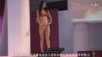 2011深圳mx 丁字裤时尚《内衣秀》_标清迅雷下载