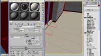 Auto CAD室内设计