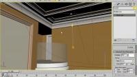 室内设计CAD高清视频教程 室内设计课程