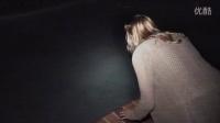 灵动:鬼影实录2 高清免费在线完整无删减版预告片