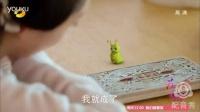 视频: 鑫源娱乐主管858873595配音秀:七绝谱 真的那么好看吗?_标清