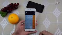 69科技苹果6s 功能演示 iPhone6 plus超级说明书