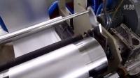 生产塑料设备 垃圾袋生产设备 背心袋生产设备 蛇皮袋生产设备 吹膜机生产设备 马甲袋生产设备新型低压吹膜机