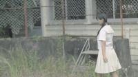 アイドルネッサンス「17才」(MV)