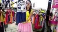童装品牌低价批发厂家直销低价亏本清仓12.5元