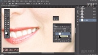 [PS]ps教程photoshop学习教程PS抠图ps基础教程PS磨皮教程PS修饰嘴唇