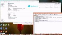[SHANA]B站指定压制工具ShanaEncoder教程,ASS字幕压制,CPU+GPU同时转码,大幅度提速