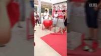 视频: 东羊町投注站喜中大乐透二等奖34万多元