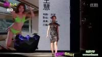 2013洲际小姐深圳总决赛-熟女倾情洲际夜01-0003