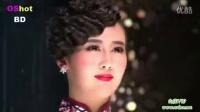 2013洲际小姐深圳总决赛-熟女倾情洲际夜02-0001