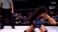 TNA_Knockouts_Knockdown_3_2
