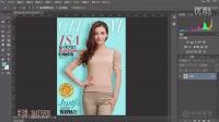 [PS]Photoshop教程PS自学教程PS入门教程PS美白教程PS创意合成教程PS新手PS调色PS抠图PS全套抠图与去水印_0
