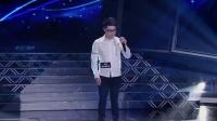 歌手是谁 2015 刘晓庆换女神抛弃奶爸陶波 150815 歌手是谁