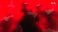 【莱纳·龙特】传说中勇者的传说 MAD【Insanity】