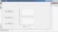 【谷速软件】matlab编程计算机视觉系统铅笔和硬币GUI界面设计识别源码程序