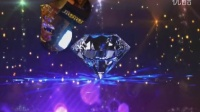 视频: 钱柜娱乐会所电子相册(汇声绘影Iphone版制作)