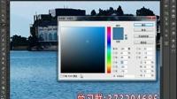 [PS]ps教程photoshop学习教程PS抠图ps基础教程PS磨皮教程PS画笔工具PS海报设计 (26)
