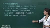 [初中英语]【中考英语数词汇总】内容:v初中练习手抄报仁和初中语法图片