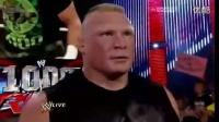 WWE RAW 1000期中文字幕-0015