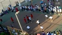 山师政国2012排球比赛