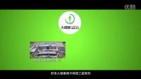 全景视频视频: 舒美大健康-企业招商视频