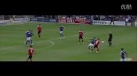视频: Arsenal Loan Watch #1 - Ft. Akpom, Crowley, Toral, Hayden & Maitland-Niles
