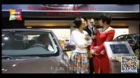 永嘉瓯北PS美工培训:温州话-厚佬-整容回家丈夫以为是艳遇