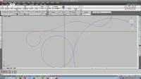 JSL-路线专家系统教学视频(一)——平面设计