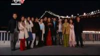 视频: ♥越语迪斯科情歌:LK TOP HIT-I(MINH TUYẾT&HUY VŨ&DIỄM LIÊN&TÂM ĐOAN)
