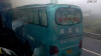 安凯凯斯鲍尔客车超青年尼奥普兰客车客车