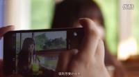 「ZEALER | Media 出品」 手机拍照专题 - 7个Tips,小白也能拍好照片