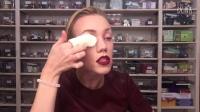 魔家团队GLOV波兰歌蘭芙超微纤卸妆巾全国总代