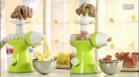 果语榨汁机,果语儿童原汁机,果语冰淇淋机(V信:85403595)