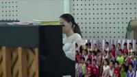 深圳2015优质课《大海》花城版小学音乐二年级上册-深圳小学:冷雪姣