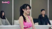 [SunGirl] 《你学会了吗》美女体操秀(鲁比演出)