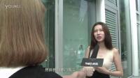 魔性吐槽老板街坊视频,三个经理的女总经理助理究竟是什么鬼啊!!!