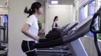 宏业国际健身会所