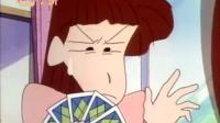 第0758话 今天的主角是妮妮