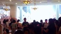 视频: 宁波罗蒙国际娱乐城