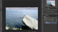 [PS]ps教程ps抠图教程photoshop教程ps基础教程ps入门教程PS修复画笔工具