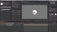 AE教程 创建平面二维烟雾卡通2D风格FX特效动画视频教程