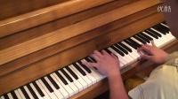 Jay Chou - Qi Li Xiang Piano by Ray Mak
