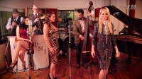 All About That Bass - Postmodern Jukebox European Tour Version