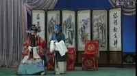 韩国 女主播 热舞快播_最新房间美女聊天室