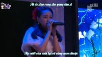 [Vietsub] Tian Mi Mi- SNH48 《Team NII- Tang An Qi, Huang Ting Ting》 Cover