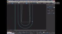 3dmax 客厅渲染及后期处理(六)【模型云】